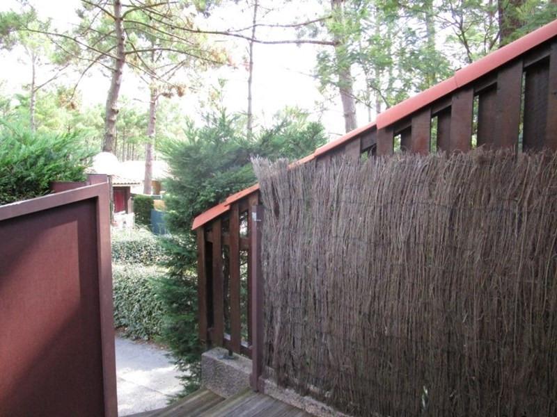 Vacation rental house / villa Lacanau ocean 299€ - Picture 5