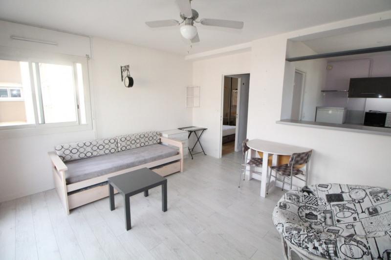Location appartement Grenoble 618€ CC - Photo 5