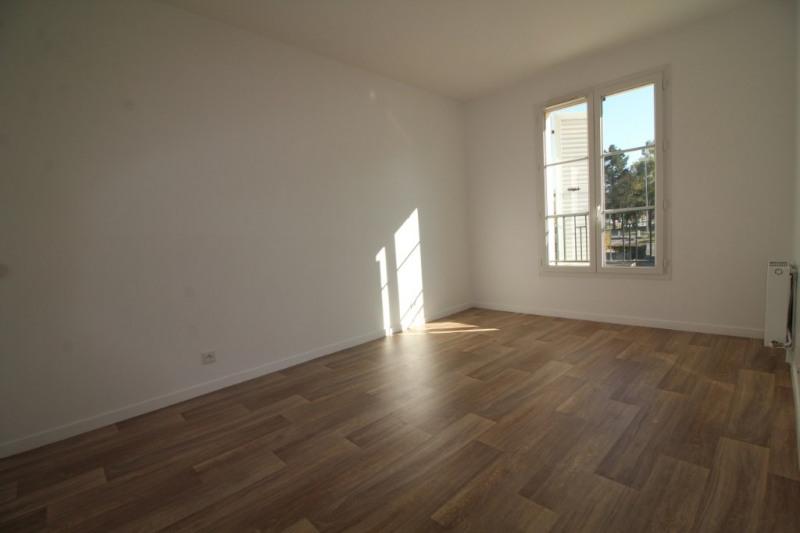 Vente maison / villa Meaux 239500€ - Photo 5