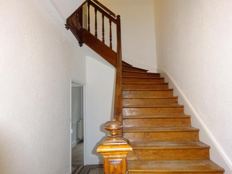 Location maison / villa Vichy 800€ CC - Photo 6