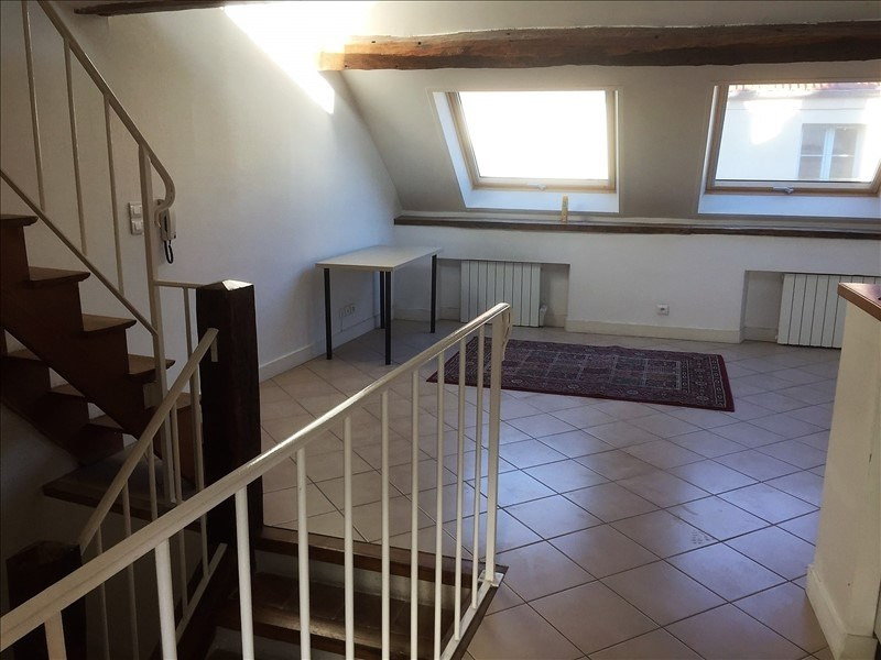 Location appartement St germain en laye 1 580€ CC - Photo 2