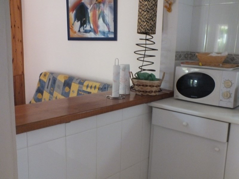 Location vacances maison / villa Empuriabrava 1 200€ - Photo 14