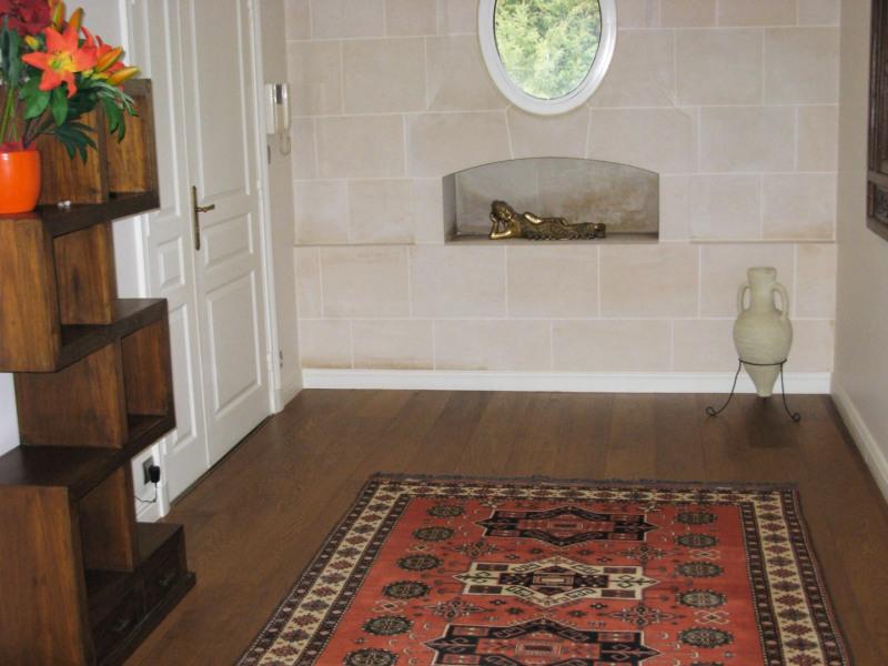 Deluxe sale house / villa Épinay-sur-orge 1230000€ - Picture 6