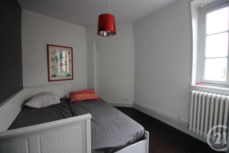Sale house / villa Trouville sur mer 424000€ - Picture 9