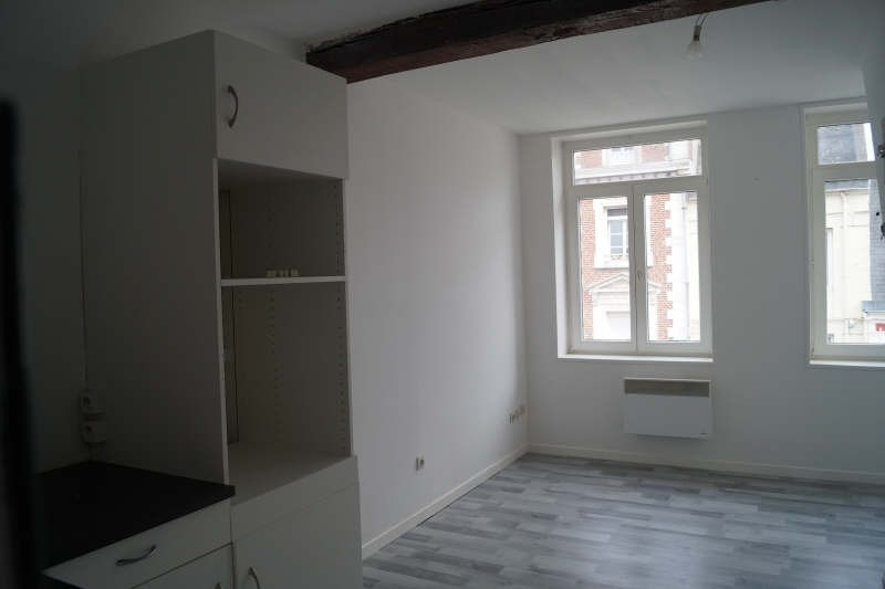 Investment property building Arras 231000€ - Picture 5