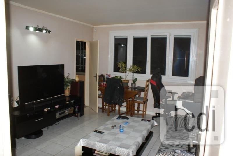 Vente appartement Saint-jean-de-braye 103000€ - Photo 1