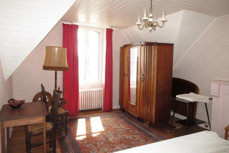 Sale house / villa Plouhinec 130750€ - Picture 8