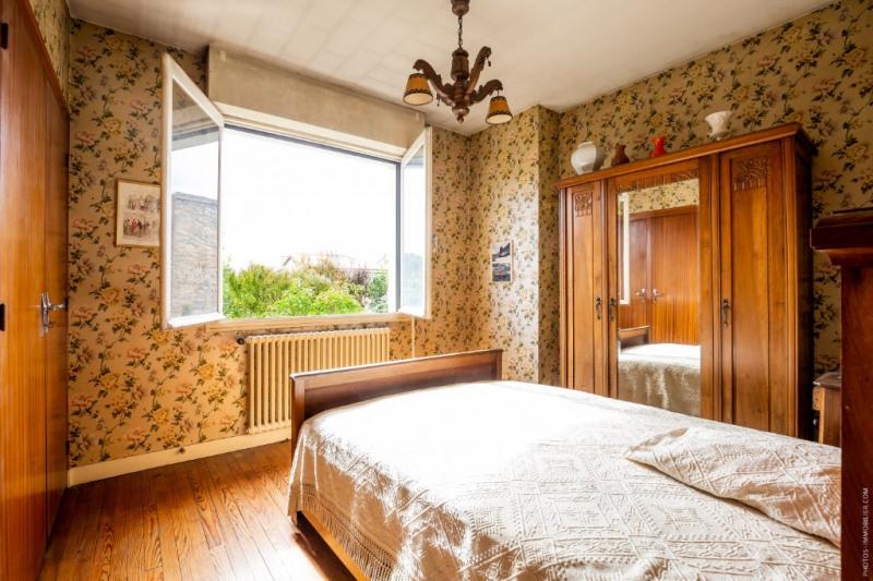 出售 住宅/别墅 Bordeaux 550000€ - 照片 5