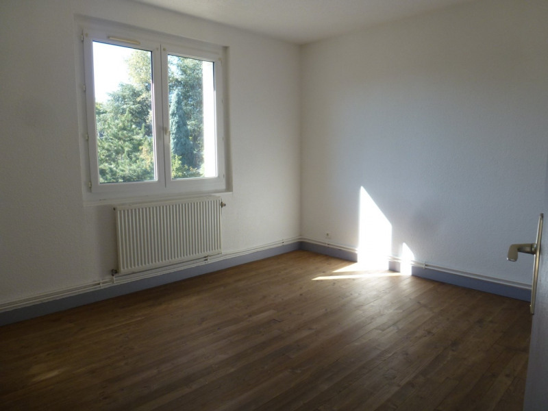 Location appartement St uze 450€ CC - Photo 5