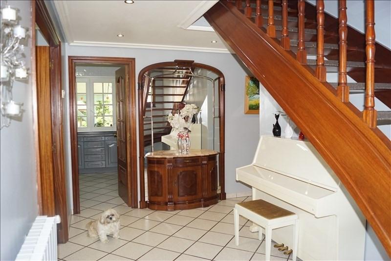 Sale house / villa Mourenx 217000€ - Picture 6