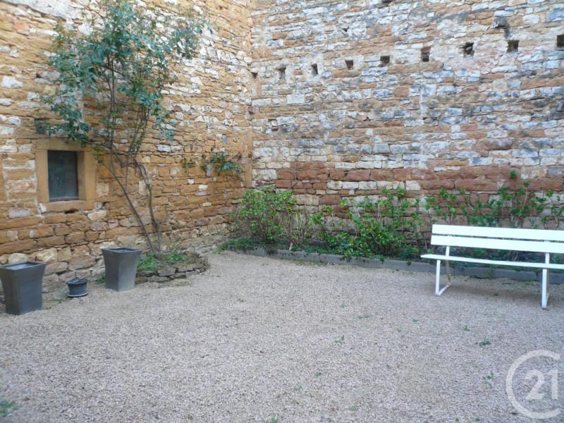Vente maison / villa Charnay 245000€ - Photo 4