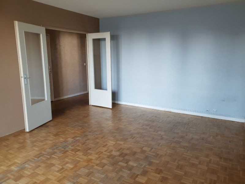 Vente appartement Montmagny 162 800€ - Photo 2