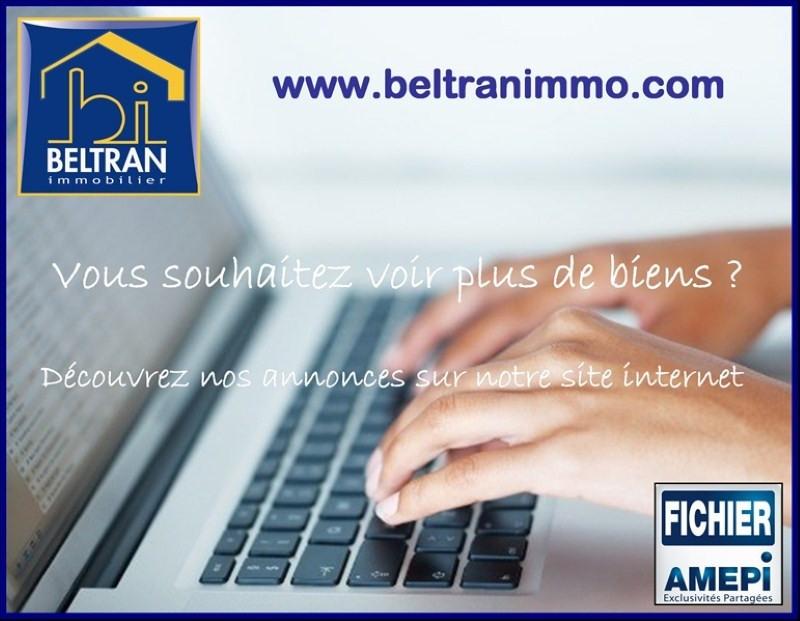 Rental house / villa Montigny le bretonneux 2040€ CC - Picture 6