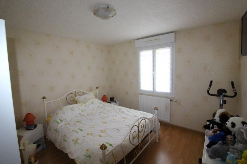 Vente maison / villa Beaucamps le vieux 189000€ - Photo 5