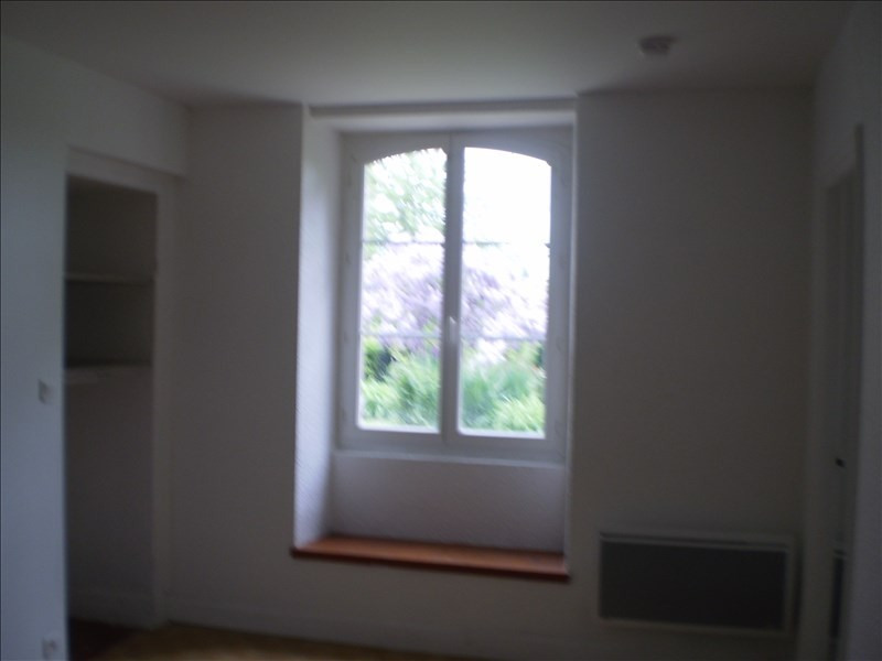 Location appartement Auch 298€ CC - Photo 6