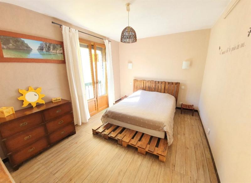 Vente appartement Saint cyr sur mer 342000€ - Photo 11