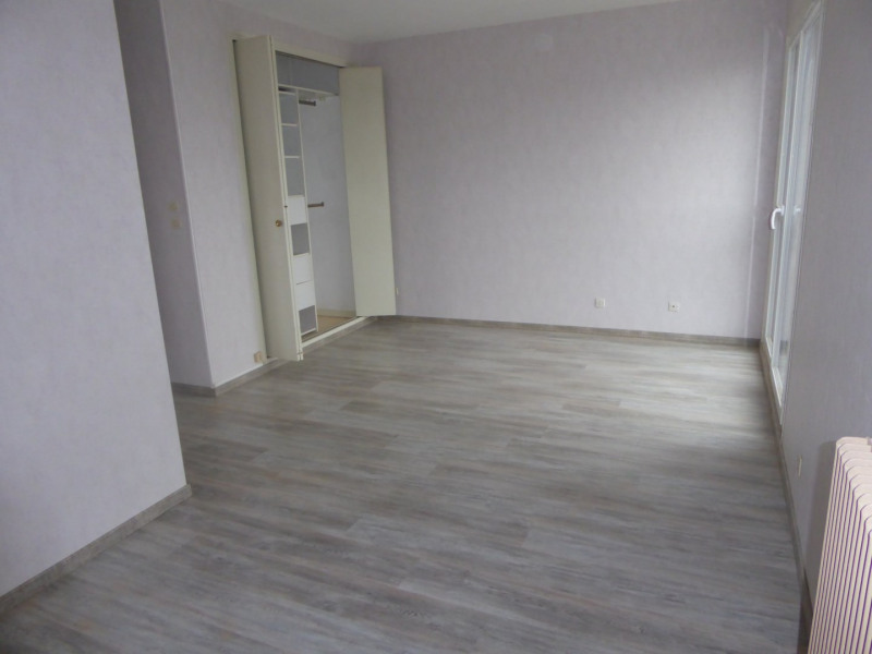 Location appartement Maurepas 617€ CC - Photo 1