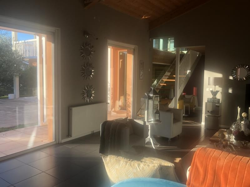 Deluxe sale house / villa Gradignan 995000€ - Picture 4