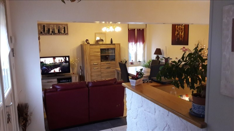 Vente maison / villa Vendome 174 550€ - Photo 1