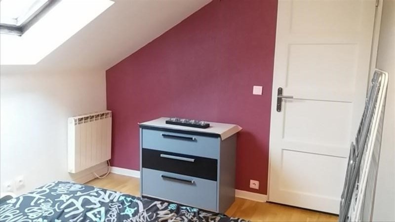 Vente appartement Forges les bains 109 500€ - Photo 3