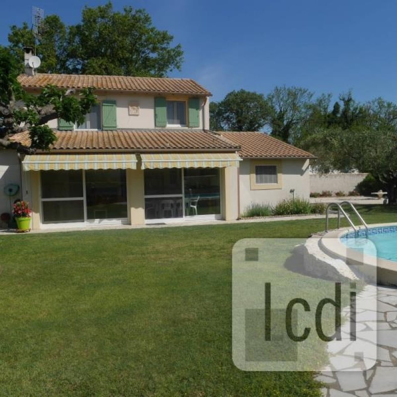 Vente maison / villa Saintes-maries-de-la-mer 444190€ - Photo 2
