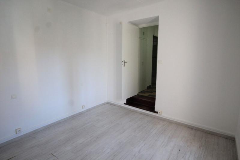 Alquiler  apartamento Port vendres 520€ CC - Fotografía 3
