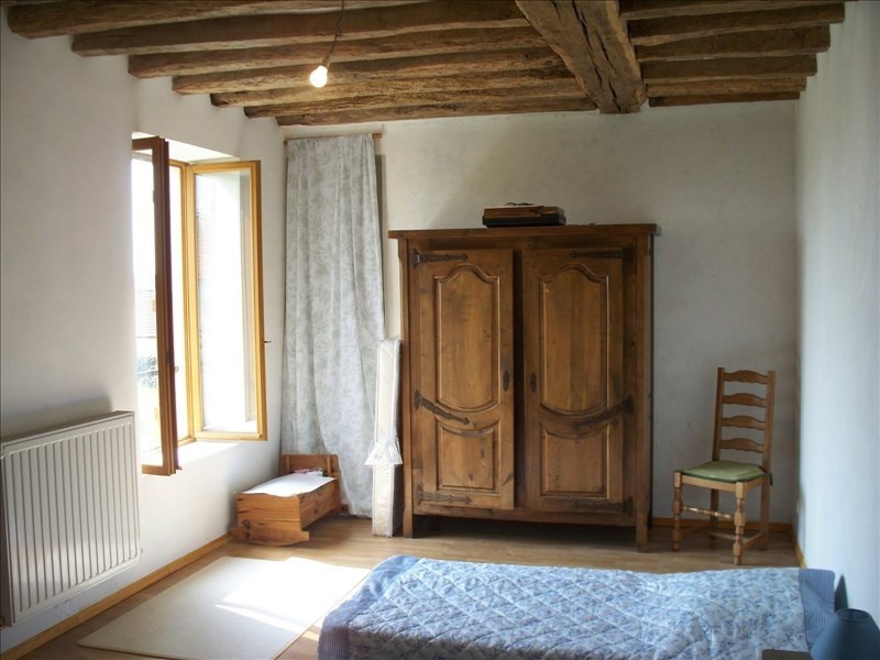 Sale house / villa La ferte sous jouarre 645 000€ - Picture 7