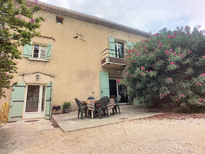 Vente maison / villa Saint genies de comolas 193000€ - Photo 2
