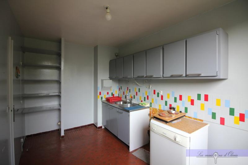 Vente appartement Sucy en brie 180000€ - Photo 4