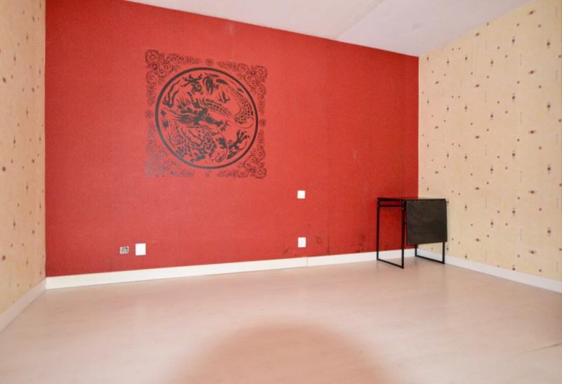 Vente appartement Landerneau 107900€ - Photo 4