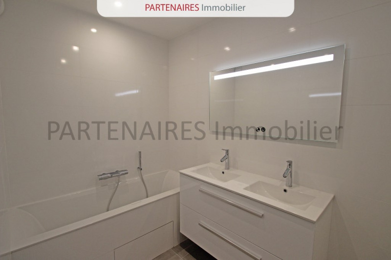 Sale apartment Le chesnay 447 000€ - Picture 6