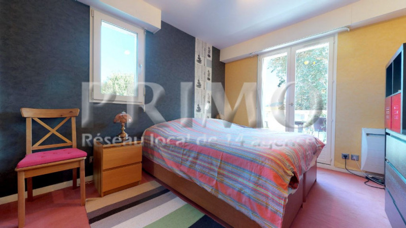 Vente appartement Verrieres le buisson 452000€ - Photo 6