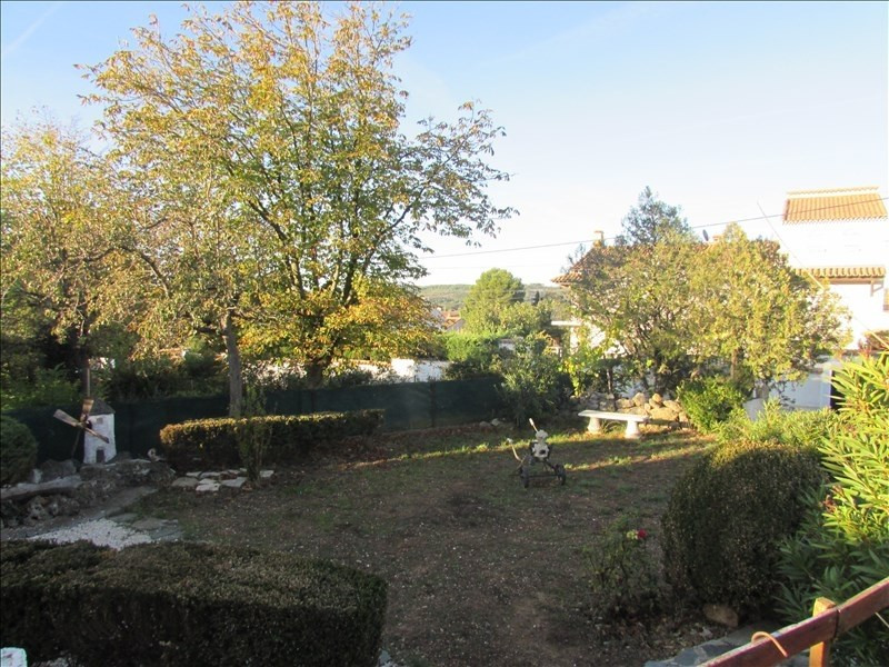 Sale house / villa Murviel les beziers 218000€ - Picture 9