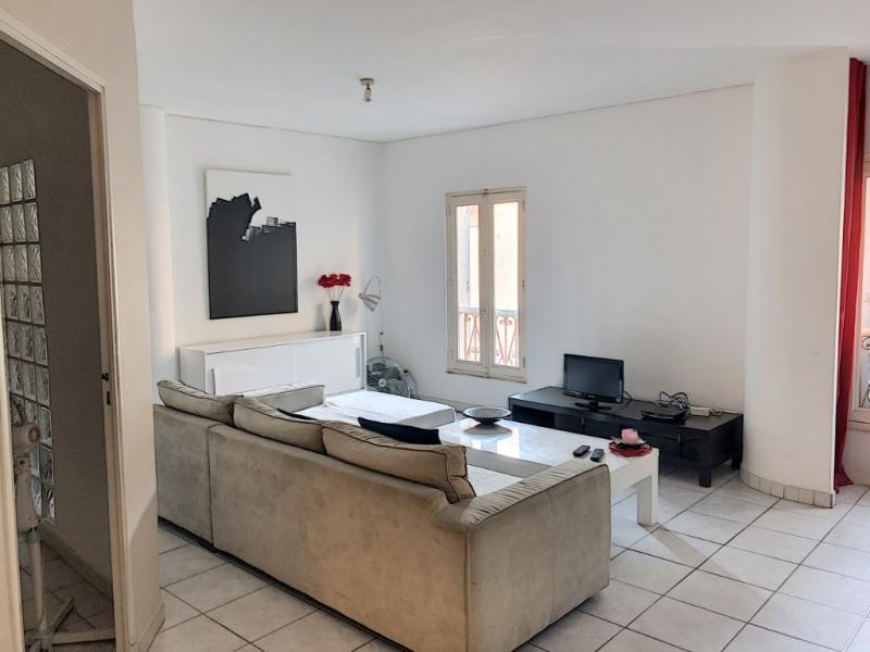 Revenda apartamento Avignon 130000€ - Fotografia 3