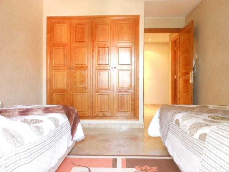 Sale apartment Marrakech 125 660€ - Picture 8