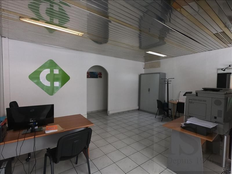 Vente boutique Aubagne 285 000€ - Photo 4