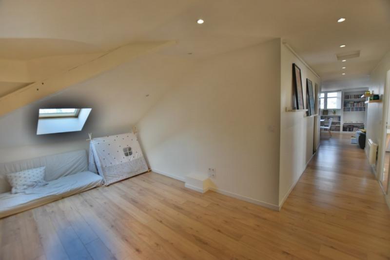 Sale apartment Pau 169000€ - Picture 2