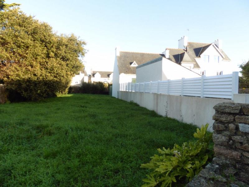 Sale house / villa Saint guenole 98440€ - Picture 4