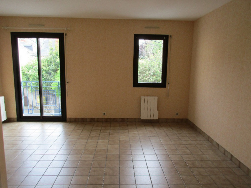 Vente appartement Nantes 178160€ - Photo 3