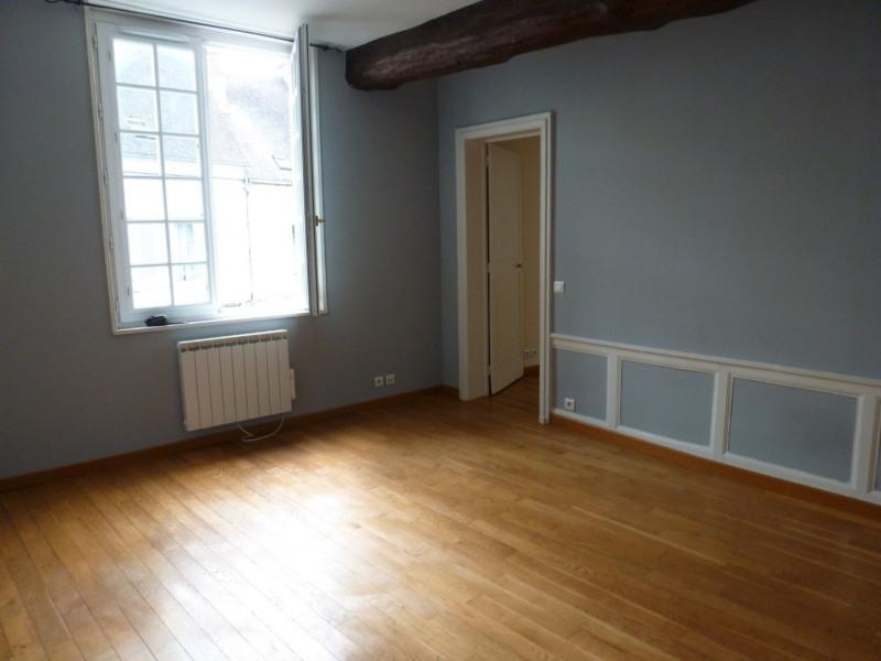 Location appartement Senlis 750€ CC - Photo 5