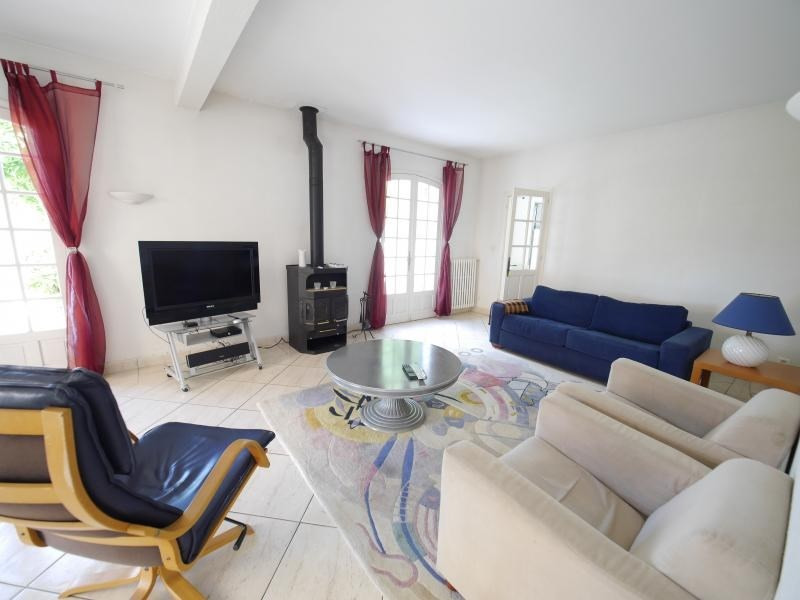 Vente maison / villa Bergerac 302500€ - Photo 2