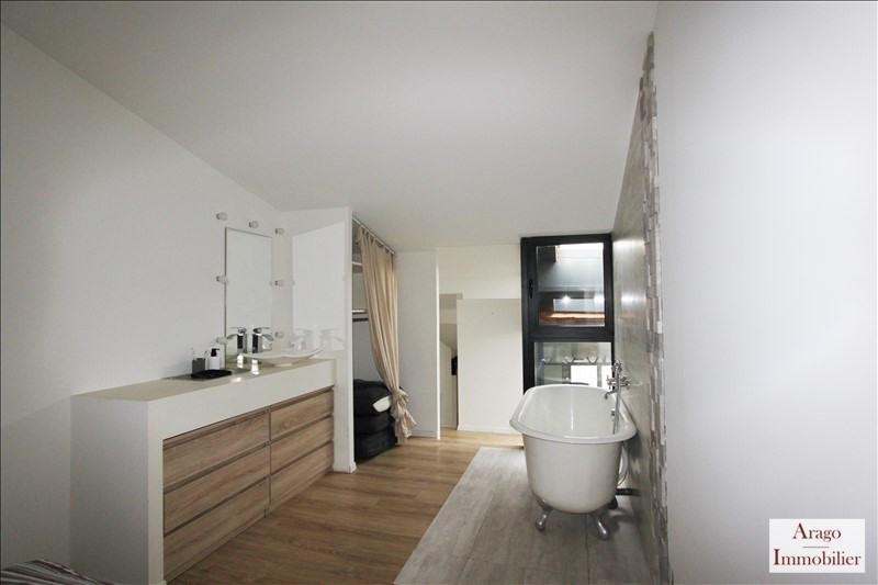 Vente maison / villa Claira 219500€ - Photo 9