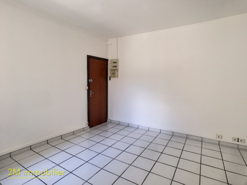 Rental apartment Melun 440€ CC - Picture 6