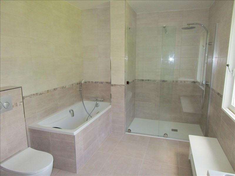 Rental house / villa Le pecq 2700€ CC - Picture 8