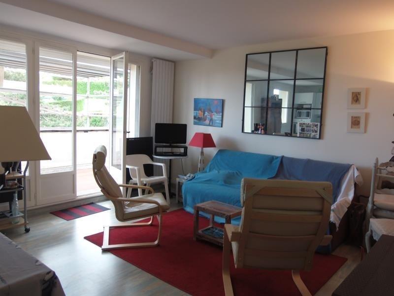 Vente appartement Blonville sur mer 143000€ - Photo 1