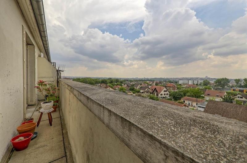 Sale apartment Champigny sur marne 194000€ - Picture 8