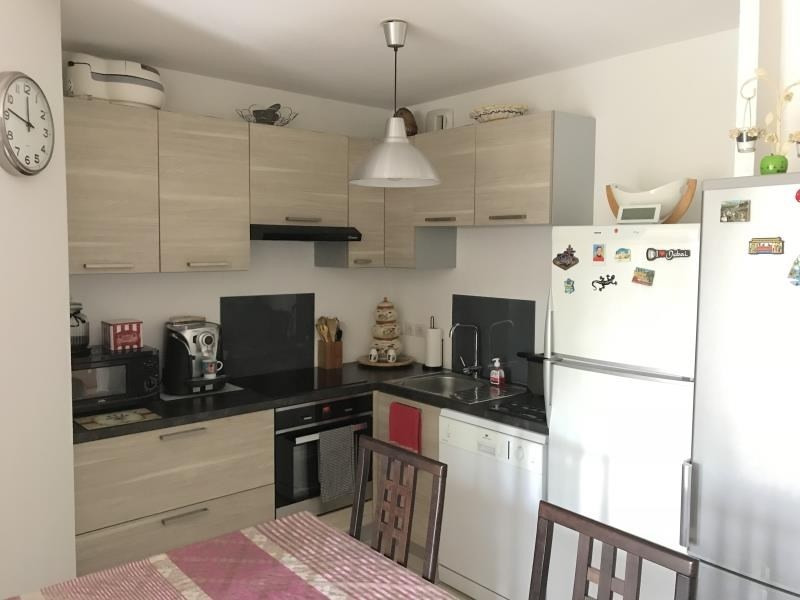 Venta  apartamento Aix en provence 196500€ - Fotografía 3