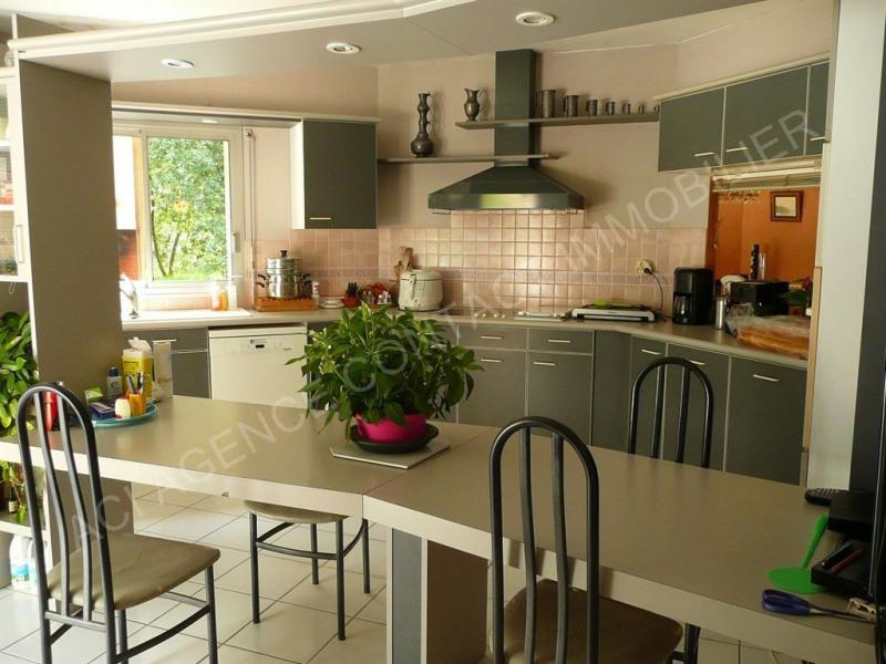 Sale house / villa Mont de marsan 433000€ - Picture 3
