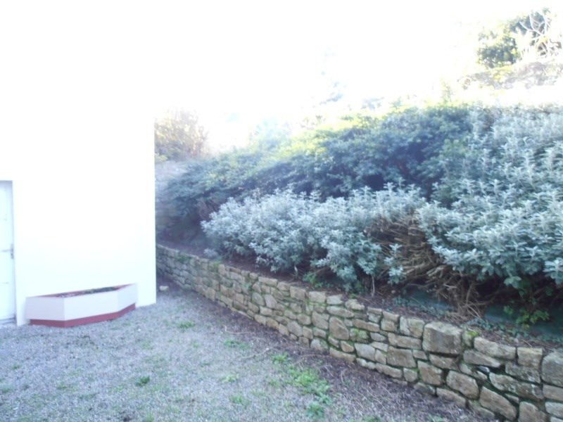 Vente immeuble Plancoet 262 500€ - Photo 5