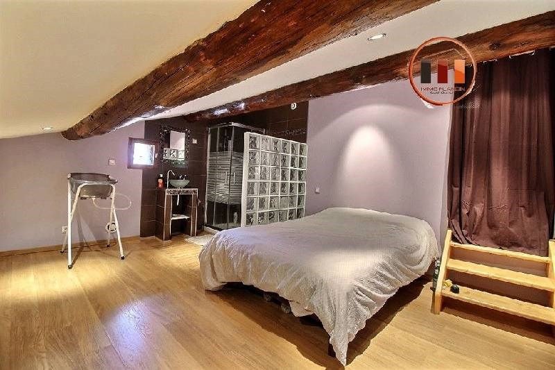 Location appartement Millery 790€ CC - Photo 3